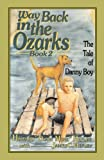 Way Back in the Ozarks, Howard J. Hefley, 0929292383
