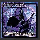 Timescape by Kenziner (1998-10-20)