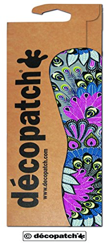 Decopatch Paper 15.75