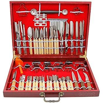 Amazon.com: Tescoma Presto – Conjunto de herramientas de ...