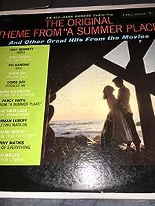 Tony Bennett Bing Crosby Vic Damone Doris Day Duke