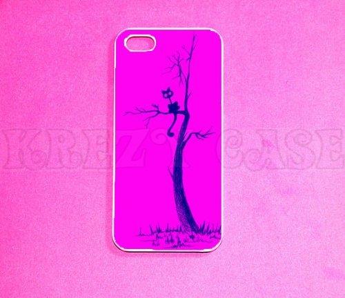 Krezy Case iPhone 6 case, iPhone 6 Case, - Cute meow iPhone 6 Cover, iPhone 6 Cases, iPhone 6 Case, Cute iPhone...