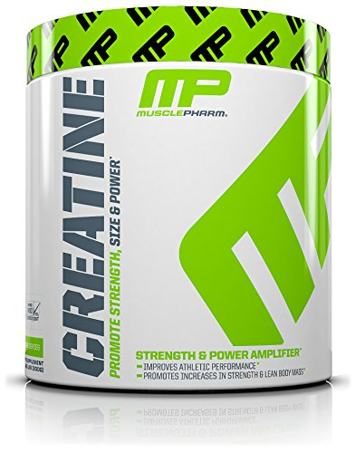 Musclepharm Creatine, 60 servings,300 Gram