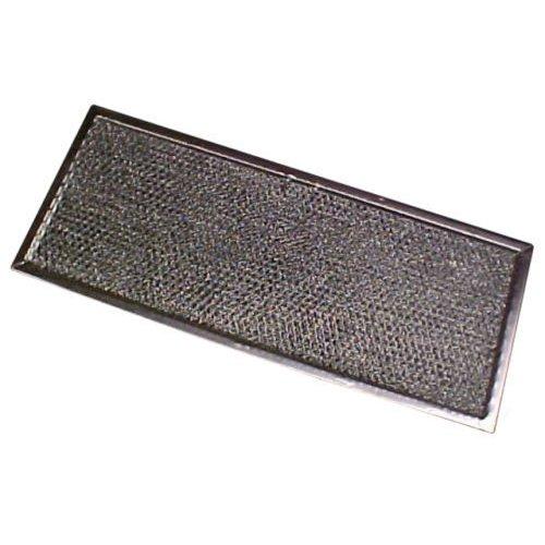 71002111 Kenmore Range Grease Filter