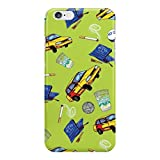 Best SAUS iPhone 6 Cases - Fun Cases Better Call Saul Motifs Phone Case Review