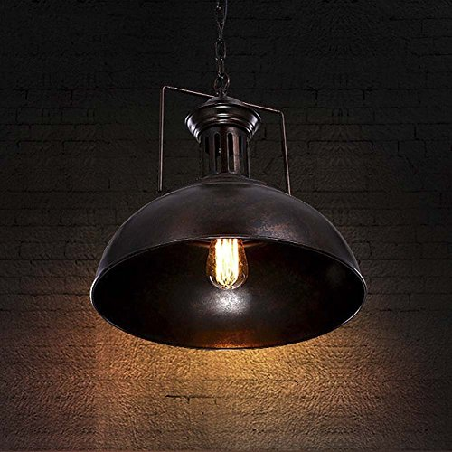 barn barns island ac lighting dp industrial pendant farmhouse black retro for aluminum small kitchen light