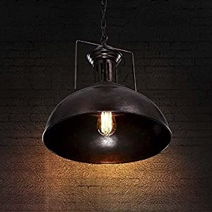 51%2B-m%2BBnjvL._SS300_ 100+ Nautical Pendant Lights and Coastal Pendant Lights