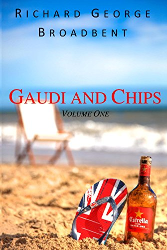 Gaudi and Chips Volume One