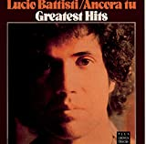 Ancora Tu: Greatest Hits