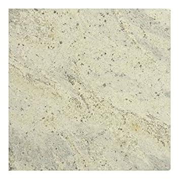 Granite Table Top 10