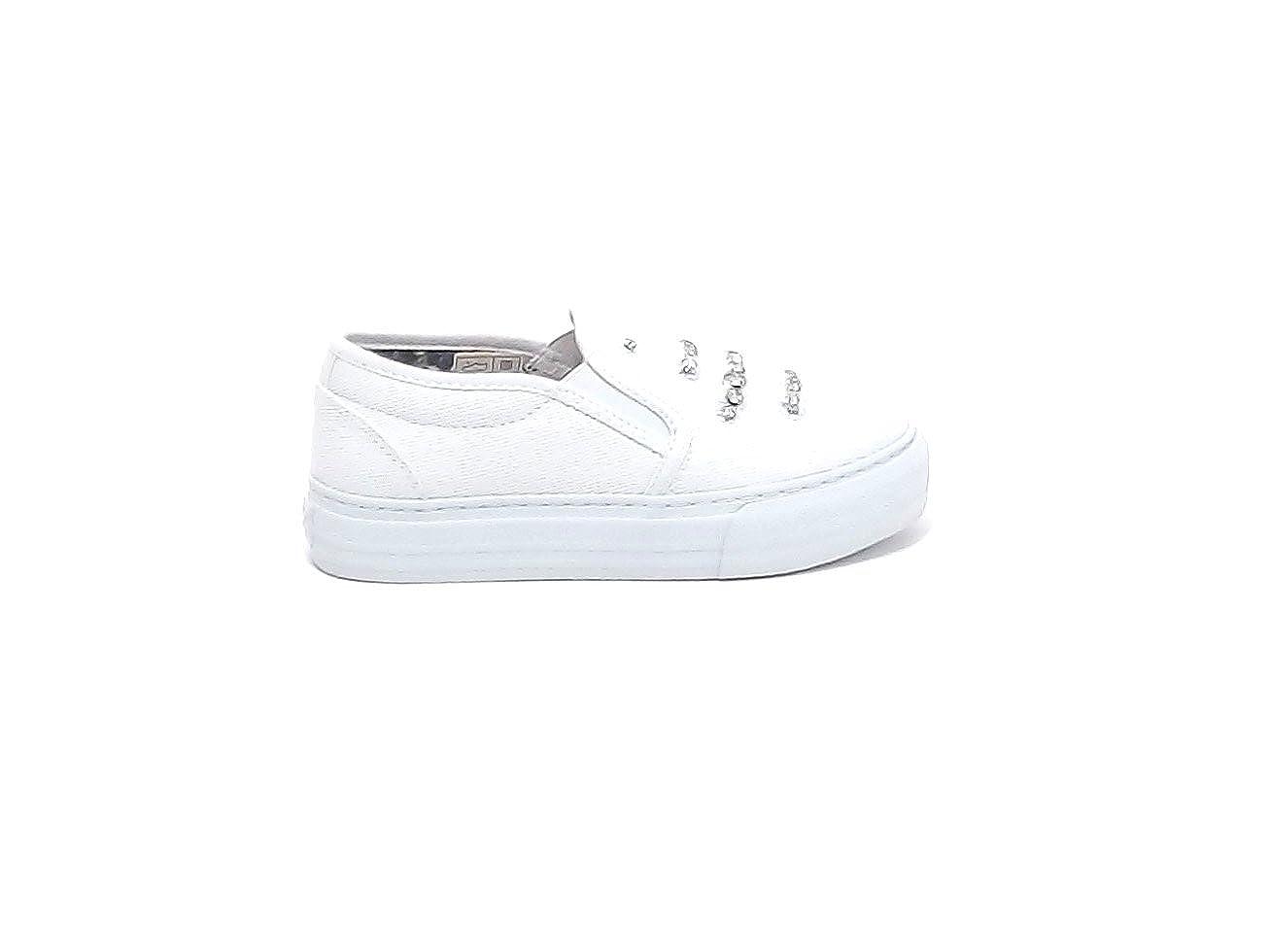 Liu Jo scarpe bambina 9a71de8e9ba
