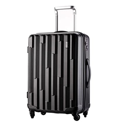 7950abe8b6b1 MZTYX Us Ultra-Light Travel Suitcase Fashionable Luggage Large-Capacity  Business Suitcase Aluminum Frame