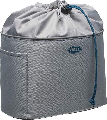 - Bell Stowaway 360 Bike Handlebar Storage Bag