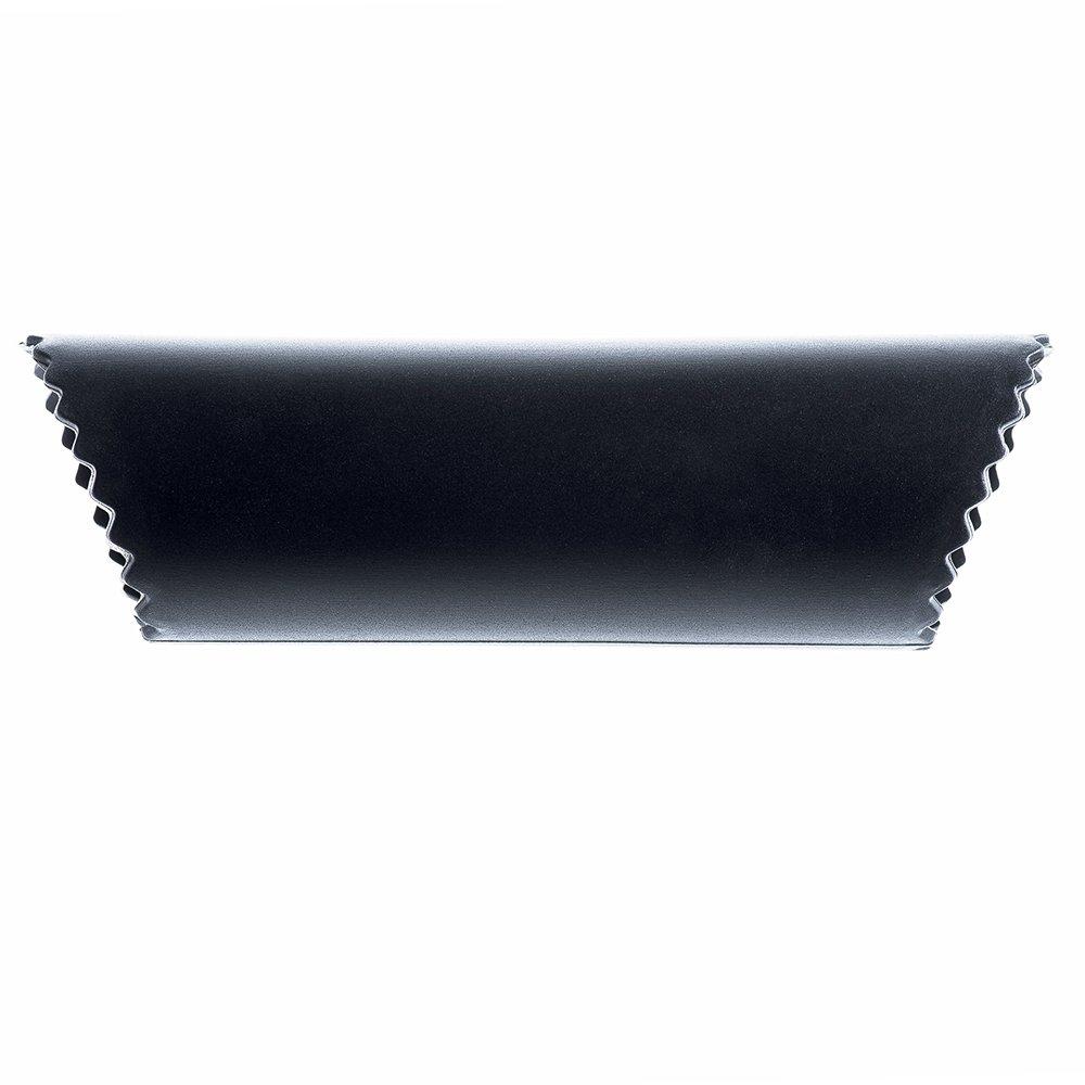 Simple utile ustensile de Cuisine Eplucheur autoris/é de la FDA et sans BPA /GarlicCard /Éplucheur dail Peeler Rouleau Noir en Silicone ail Accessoires de Cuisine Passe au Lave-Vaisselle Albargo/
