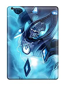Perfect Starcraft Case Cover Skin For Ipad Air Phone Case