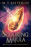 Scouring Majula (Ellen's Friends Book 3)
