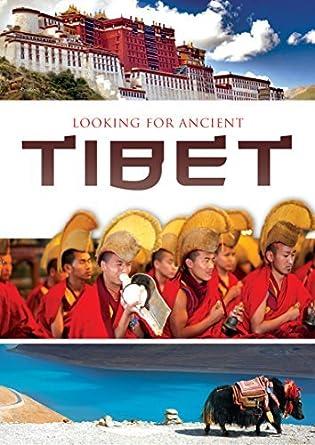Looking for ancient Tibet [DVD]: Amazon.es: Nancy Morgan, Ron ...