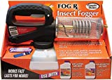 Bonide Propane Thermal Mosquito Fogger- Economy