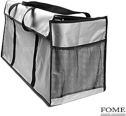 Parrilla bolsa de almacenamiento, FOME resistente poliéster ...