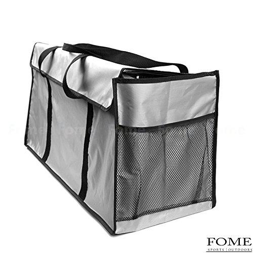 Bbq Storage Bag - 2
