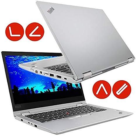TP X380 Yoga I78550U 13 8/256 W10P: Lenovo: Amazon.es ...
