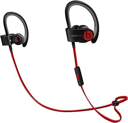 Beats by Dr. Dre Auriculares In Ear Powerbeats2: Amazon.es: Electrónica