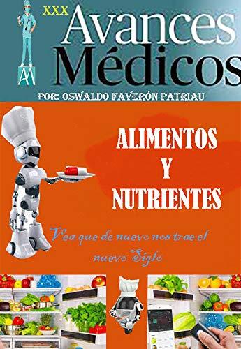 Amazon.com: Alimentos y Nutrientes: Vea lo nuevo que nos ...