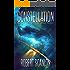 Constellation (Blood Empire Book 1)