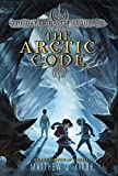 The Dark Gravity Sequence (1): The Arctic Code