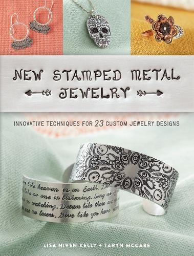 new-stamped-metal-jewelry-innovative-techniques-for-23-custom-jewelry-designs