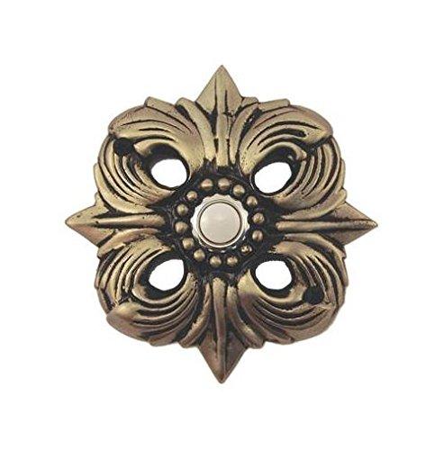 Avalon Doorbell Button