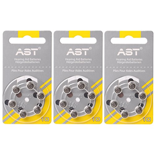 austar-hearing-amplifier-battery-size-10-18-batteries
