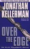 Over the Edge, Jonathan Kellerman, 0345466624
