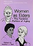 Women As Elders 9780918393340