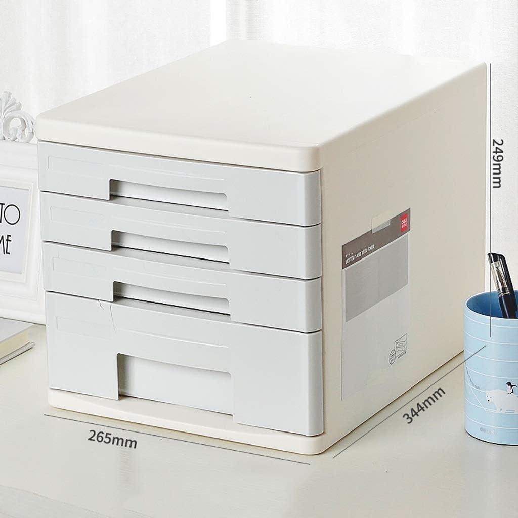 Archivador plano plano para archivadores planos, archivador plano – Caja almacenamiento para muebles: Amazon.es: Electrónica