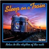 Sleep on a Train