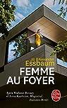 Femme au foyer par  Essbaum