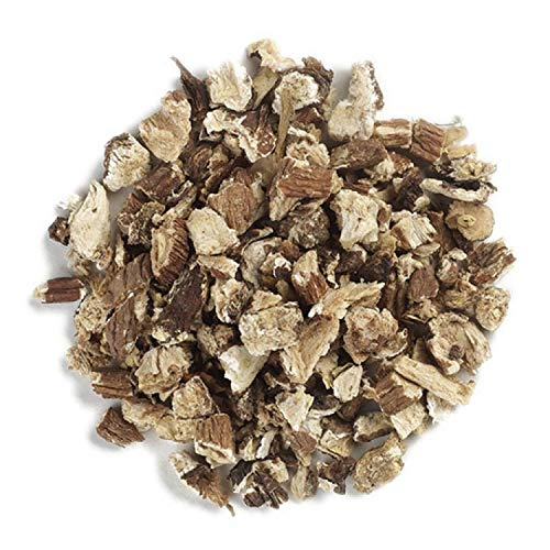 Frontier Dandelion Root Cut & Sifted, ORGANIC 16-Ounces