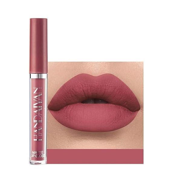 Bonita Velvet Lip Cream, Wanna Get Away & Sweet Ever After