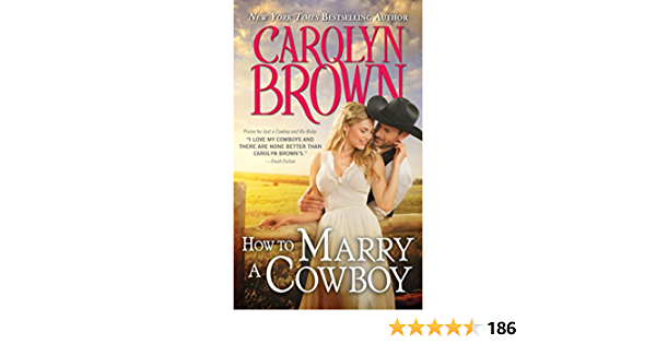 Marrying my cowboy pdf free download torrent