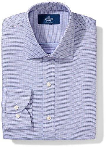 dress shirts tall - 3