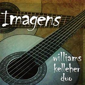 Amazon.com: Imagens: Williams Kelleher Duo: MP3 Downloads
