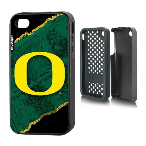 Oregon Ducks Iphone  Case Otterbox