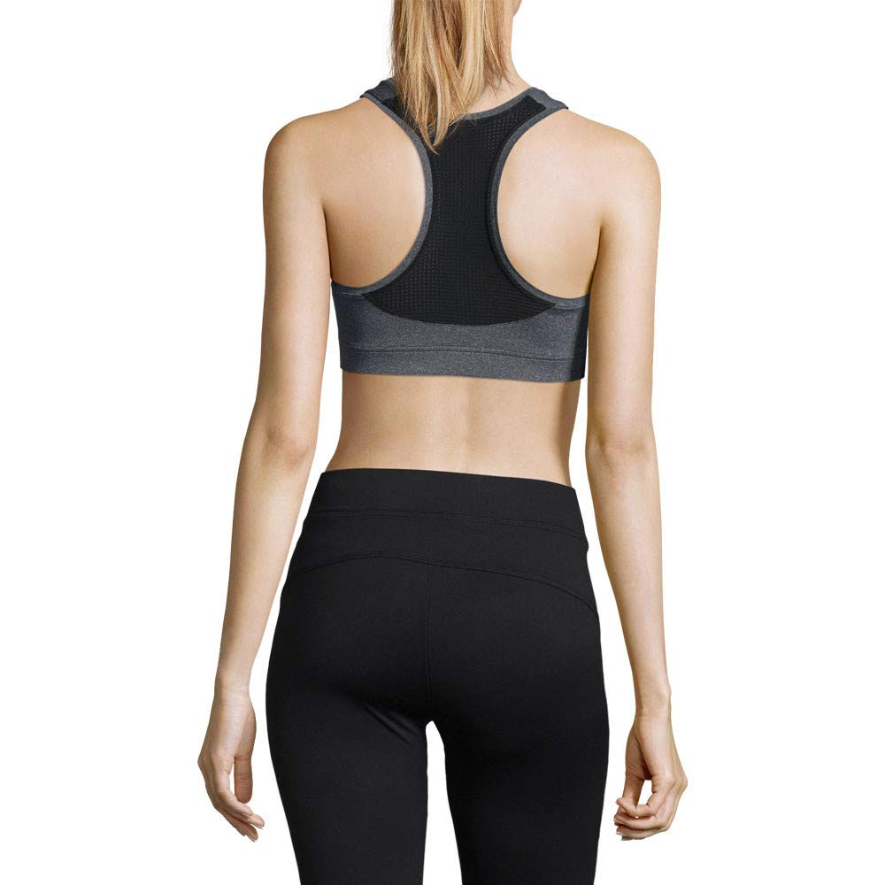 Casall Iconic Womens Sports Bra A/B Cup at Amazon Womens ...