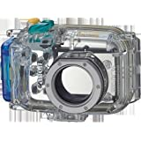 Canon WP-DC36 Waterproof Case for Canon SD1300IS Digital Camera
