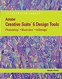 Adobe Photoshop Course Online