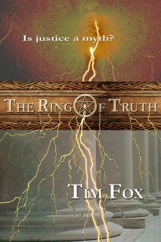 The Ring of Truth pdf