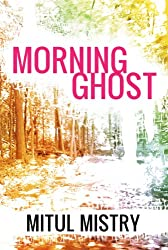 Morning Ghost