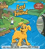 Lost and Found, Eddy Bolton, 0784718253