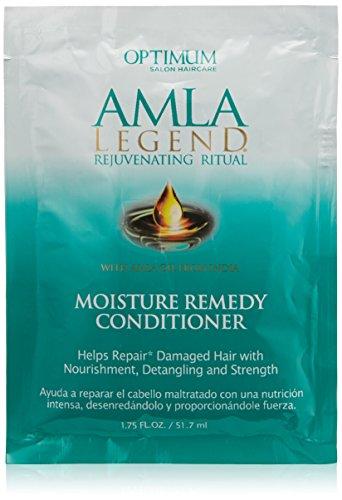 Alma Skin Care - 9